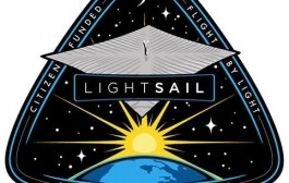 LightSail CubeSat Stops Transmitting
