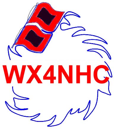WX4NHC at National Hurricane Center to Conduct Annual Station Test on May 30