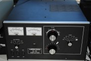 Ameritron AL-82 AMPLIFIER –  TWO 3-500Z