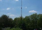 Watertown zoners to decide if ham radio tower is kosher –  ( N3BEB )