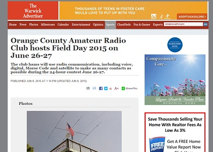 AMATEUR_RADIO_ORANGE