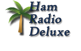 The Ham Radio Deluxe Team is Growing Again!