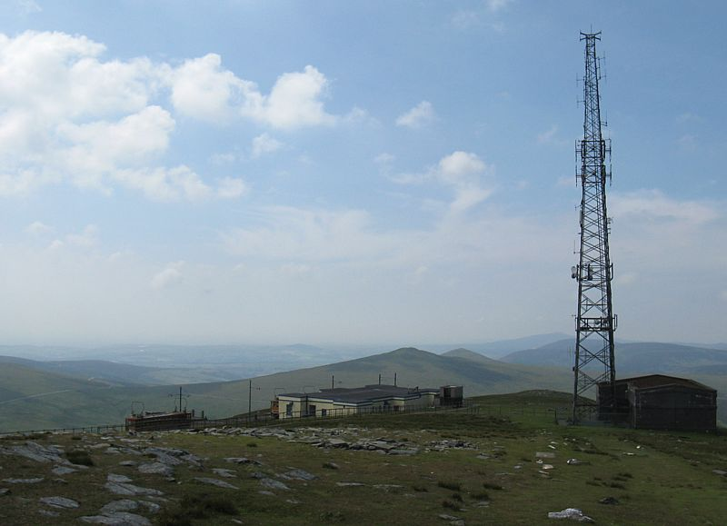 IMG_2200_snaefell