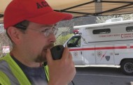 Ham Radio : The Crucial Link to the Outside World