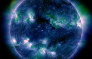 What are Solar X-ray Flares and Their Effects?