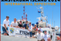 The FT5ZM Amsterdam Island DXpedition DVD!