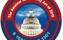 ARRL Website Has New Amateur Radio Parity Act of 2015 Page