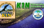 HRN 205: Dayton DX Forum Part 3 – K1N Navassa on HamRadioNow
