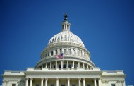 The Amateur Radio Parity Act of 2015 Introduced in the US Senate