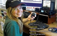 The August Edition of Digital QST is Now Available
