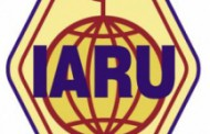 IARU Emergency Telecommunications Guide