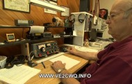 Modern Amateur Radio Hobby – an introduction (Full Version) HD