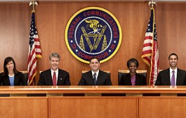 FCC Seeks Comments on Technological Advisory Council Recommendations