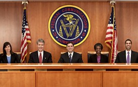 $22,000 Fine Issued by FCC to Ham Radio Operator