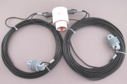 Buckmaster Antennas Now Available at DX Engineering