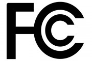 FCC Invites Comments on Proposed Rules for New LF, MF Amateur Allocations