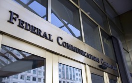 FCC Speedily Dismisses Petitions to Alter Amateur Service Rules