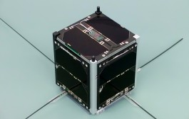 New UK CubeSat Regulations Proposed