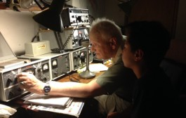QSO Today Episode 51 — Carole Perry, WB2MGP