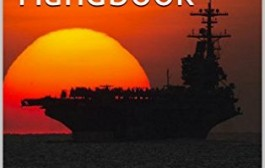 International Call Sign Handbook : Government/Military Edition