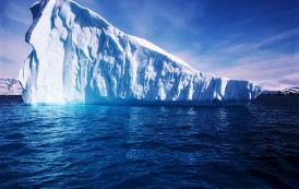 Postponed VI0ANZAC Operation from Antarctica Set for August 29-30 Weekend