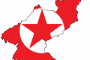 P5 – North Korea – Good news for Ham Radio