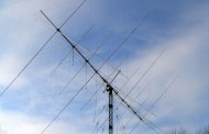 "RQ-84 – The classic ""Quad"" full-size has ten elements for 10m, eight – 15 m, six – 20 m, and four full-size elements on 40m band"