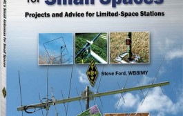 Additional ARRL Books Now Available as E-Books