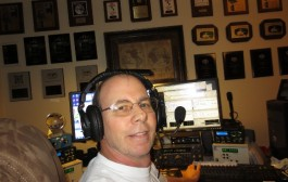 ARRL Rookie Roundup RTTY Event is August 16
