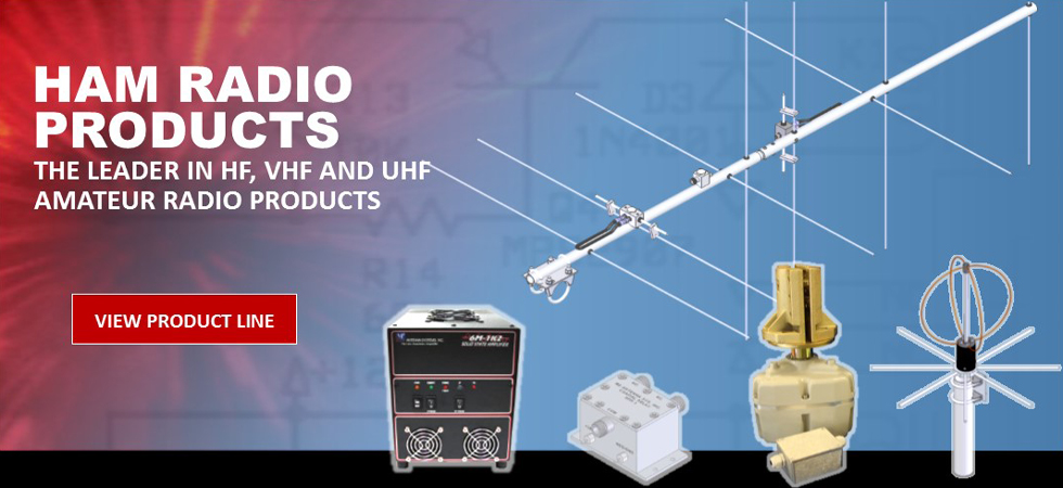 banner_ham_radio_products__91065