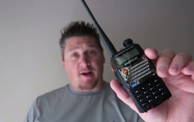 Baofeng For Dummies: UV5R+ HAM Radio Tutorial