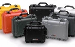 NANUK Cases now available at DX Engineering