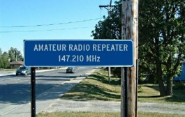 Google Repeater Mapping – K5EXH