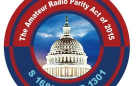 """Amateur Radio Parity Act Would Not Void """"Private Contracts,"""" ARRL General Counsel Says"""
