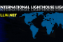 International Lighthouse and Lightship Weekend Registration Tops 500 this Year