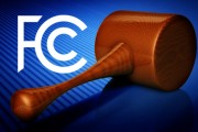 "FCC Says ""No"" to Lifetime Amateur Radio Licenses"