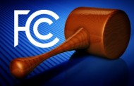FCC Cites Auto Dealership for Causing Harmful Interference to Cell Phone Site