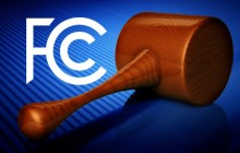 FCC Denies Expert Linears' Request for Waiver of 15 dB Rule, Petition Pending
