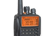 KYD IP-VU1A – VHF and UHF