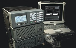2050 Advanced HF Transceiver