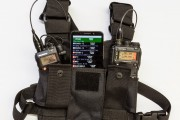 APRS In Your Pocket