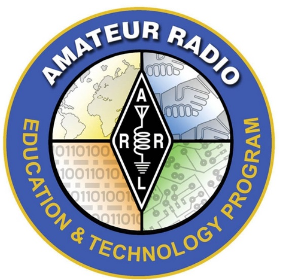 ARRL_EDUCATION