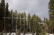 QSO Today PodCast – Lance Collister W7GJ