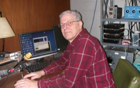 """K1JT Advises WSJT-X Users Not to Use """"Unauthorized"""" Builds of His Software"""