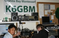 Sale of Vintage Transmitter Funds Opportunity for ARRL Teachers Institute Participant