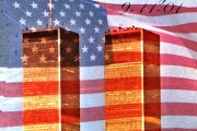 9/11 Amateur Radio –  Emergency Communications [ Videos ]