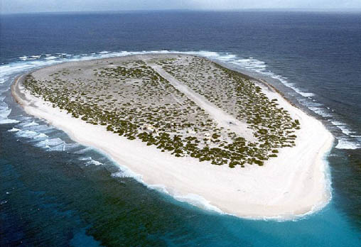 FT4TA / FT4JA Tromelin Island – News and Video