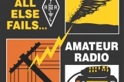 Brentwood: Class offers introduction to ham radio emergency communications