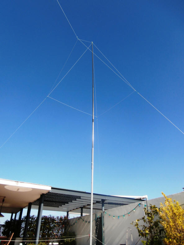 antenna-umbrella-Mk2-mast1