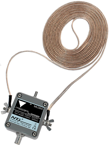 New! Bonito Loop ML-200
